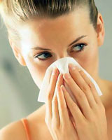 Consejos Importantes para las Personas que Tienen Gripa