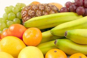 Importancia de los Antioxidante en la Eliminación de los Radicales Libres
