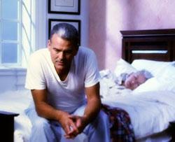 Insomnio: Dificultades para Conciliar el Sueño