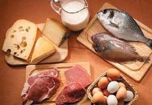 alimentos alcalinizantes y acidificantes