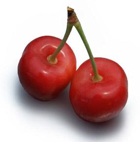 fruta nutritiva y dietética