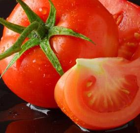 el tomate previene el cancer